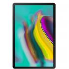 Samsung Galaxy Tab S5e 10.5 Wi-Fi SM-T720 64GB