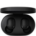 Xiaomi Mi True Wireless Earbuds Basic S
