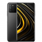 Xiaomi Poco M3 64GB
