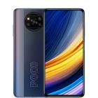 Xiaomi Poco X3 Pro 6GB RAM 128GB