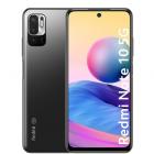 Xiaomi Redmi Note 10 5G 64GB