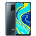 Xiaomi Redmi Note 9S 64GB