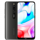 Xiaomi Redmi 8 32GB