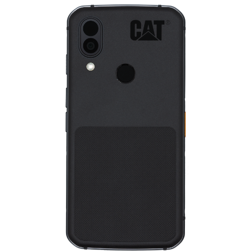 Caterpillar CAT S62 Pro 128GB